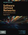 Netwerken and servers